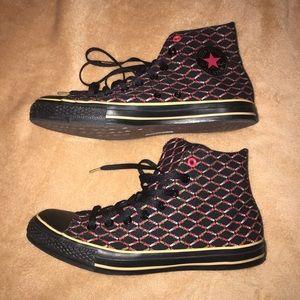 ♥️ Converse All Star⭐️Man shoes no box📦or tag
